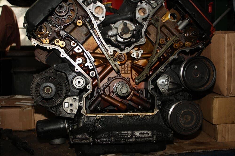 Ziemlich Auto Motor Skizze Zeitgenössisch - Elektrische Schaltplan ...